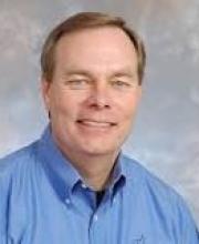 Evangelist Andrew Wommack