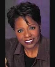 Evangelist Myrna Summers